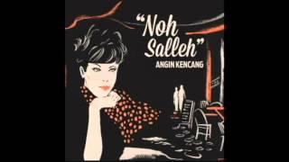 Video Noh Salleh - Sang Penikam download MP3, 3GP, MP4, WEBM, AVI, FLV Mei 2018