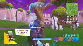 Fortnite-Battle -Royale Insane Win W/ GamerEssex