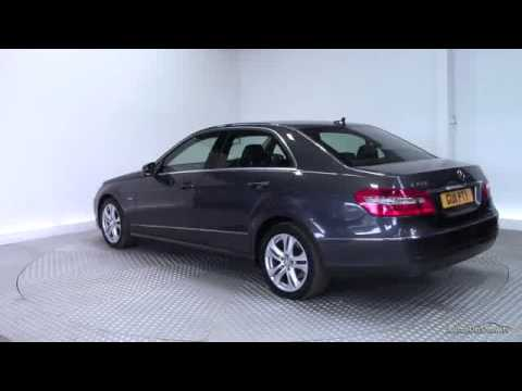 2011 mercedes e class e220 cdi blueefficiency avantgarde youtube. Black Bedroom Furniture Sets. Home Design Ideas