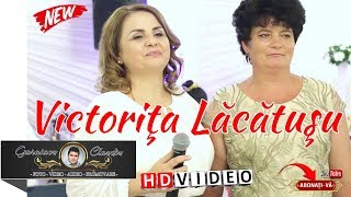 VICTORITA LACATUSU - Doamne anii au trecut si copii au crescut Colaje Nunta Madalin si Lo ...