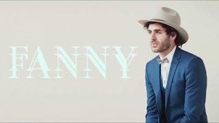 Alex Nevsky - Fanny