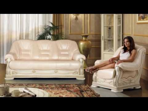 Кресло кровать купить белгород