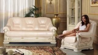 Кресло кровать купить белгород(, 2016-06-29T15:36:22.000Z)