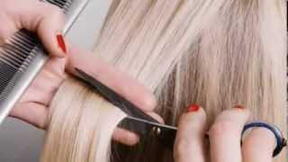 Окраска волос СПб(8 (952) 248-93-85 Наташа - Окраска волос СПб Моя группа @ http://vk.com/club3314539 ПОДРОБНОСТИ (развернуть) Красивые и здоровые..., 2014-01-15T11:42:39.000Z)