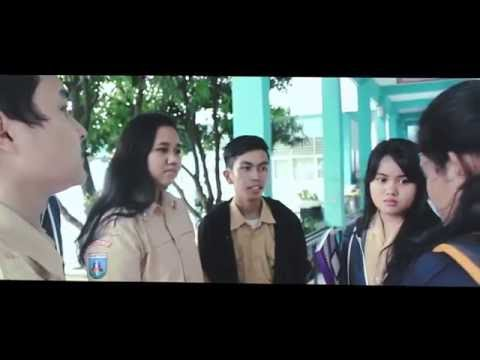 Short Movie - The Failure of Senior High School