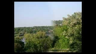 Ульяновка Кіровоградська обл(Завжди кохаю своє місто., 2012-04-17T17:56:44.000Z)