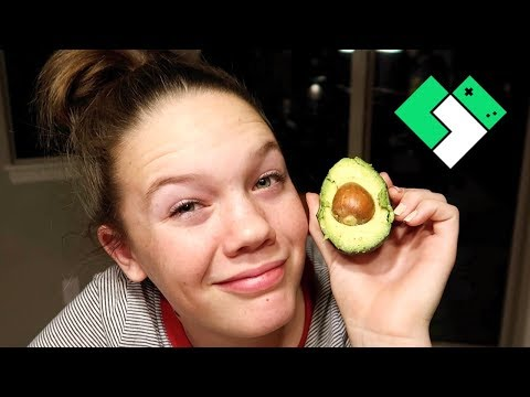 How Much Do You Love It? 🥑 | Clintus.tv