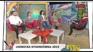 Westerplatte Młodych: Lednicka studniówka 2019 (22.02.2019)
