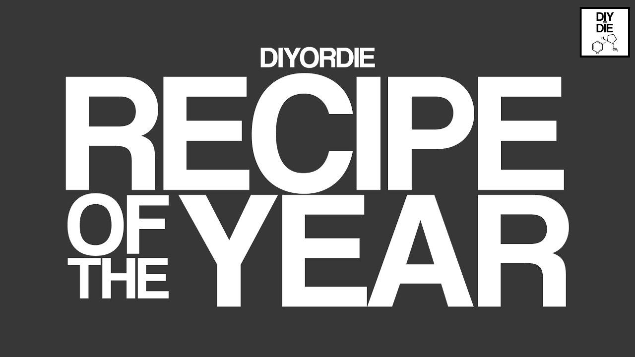 Best diy e liquid recipe of the year 2016 youtube solutioingenieria Gallery