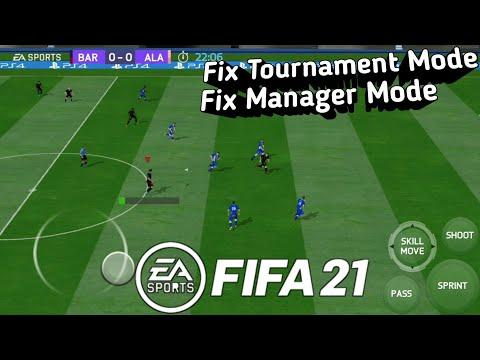 [451-mb]-fifa-21-mod-fifa-14-android-offline-new-faces-new-transfer-kits-best-graphic-#fifa21android