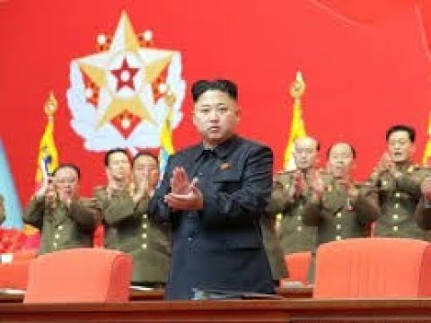 Kim Jong-un INVINCIBLE as North Korea dictator thwarts HOUSE ARREST plot by punishing army-news24h
