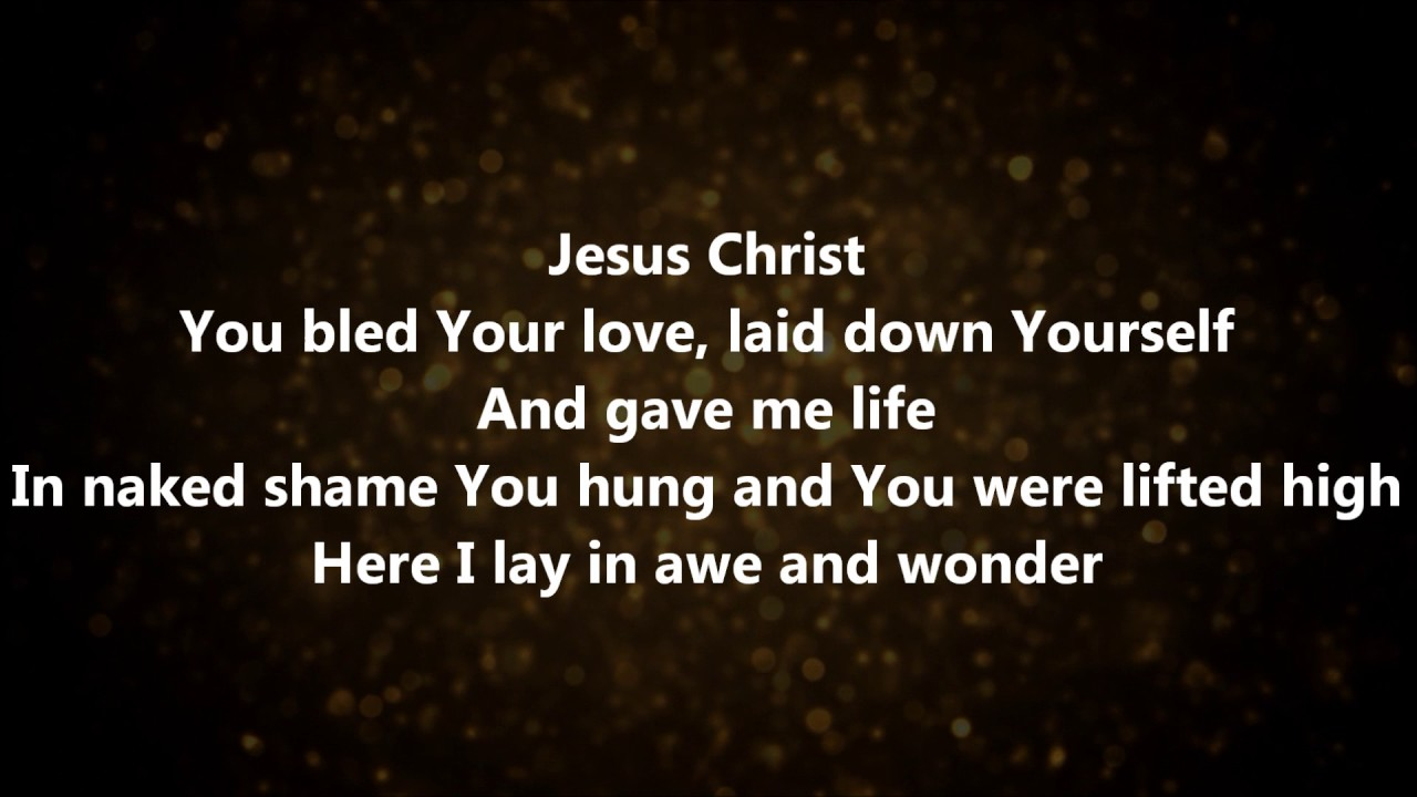 Natalie Merchant Wonder Lyrics) YouTube - YouTube