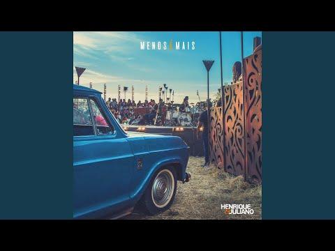 Completa a Frase (Completa Aí) (Ao Vivo) (feat. Marília Mendonça)