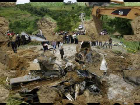 7 years later: What happened to the Maguindanao massacre case?