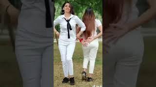 #Tiktok #bollybode  video funny jokes songs bollywood