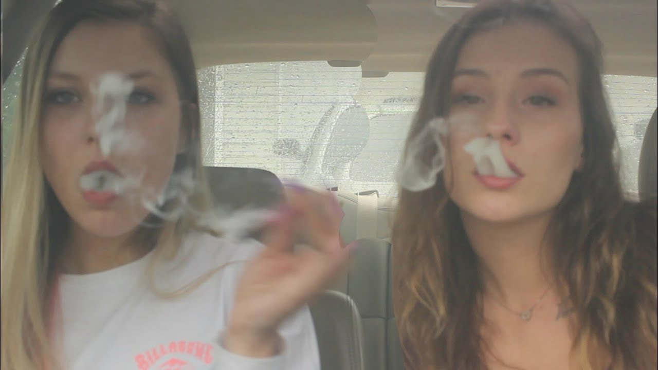 Hot Box Smoke Shesh Rules