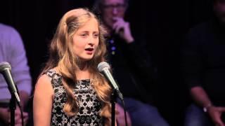 Everlasting - Sarah Charles Lewis