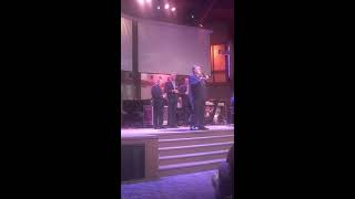 Kingdom Heirs- Heaven Just Got Sweeter For You