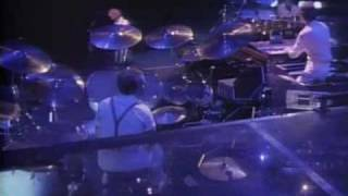 Video Abacab - Mama Tour - Genesis - 1984 - HQ download MP3, 3GP, MP4, WEBM, AVI, FLV Agustus 2018