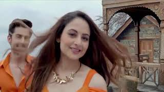 Mere Pyar Ki Kahani Full Song   Sweetiee Weds NRI   Himansh Kohli ,Zoya Afroz