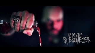 Beatoven - Pa Esquecer Ft Sp Deville (Official Video) Directed by Fábio Ferreira