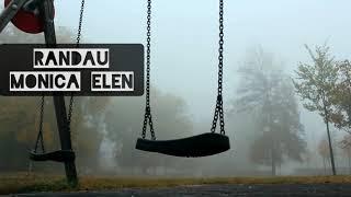 Randau - Monica EĮen (Live Official Audio)