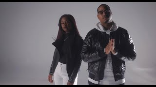 OutSpoken Ft Jas - Planted Seed (Official Video)