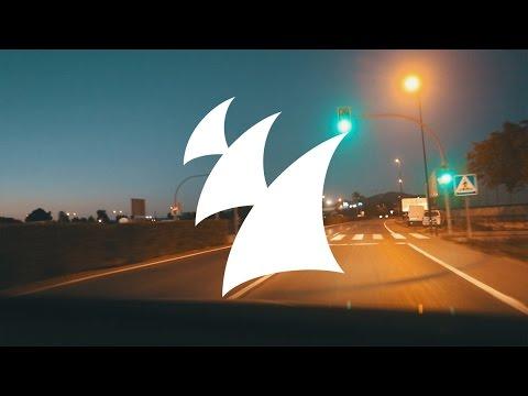 Felix Jaehn feat. Thallie Ann Seenyen - Dance With Me (Gunes Ergun & Jam Couche Remix)