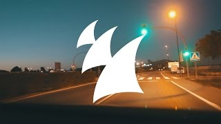 Felix Jaehn feat. Thallie Ann Seenyen - Dance With Me (Gunes Ergun & Jam Couche Remix)