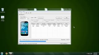 Panasonic P31 Software Update And Format Eazy youtube
