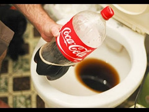 Do Not Drink Coke,Pepsi.Its Really Toilet Cleaner Must Watch Exposed By Rajiv Dixit