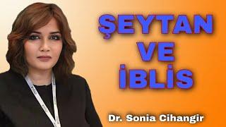 Sonia Cihangir