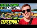 Download Prank Tercyduk! Orang Kapok Habis Ngrasani Londoka
