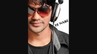 Gambar cover DJ NABZ   LIKHE JO KHAT TUJHE REWORKED LETTERS OF LOVE REMIX  wmv   YouTube