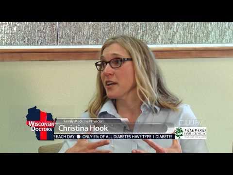 Wisconsin Doctors | Wildwood Family Clinic | Episode 14 | 6/29/15