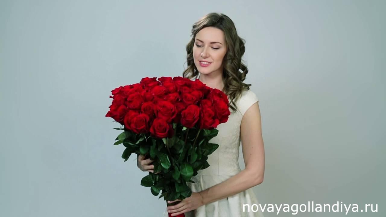 Под заказ и в наличии букеты из 51 розы дешево, продажа 51 розы оптом и в розницу в санкт-петербурге, цены, стоимость.