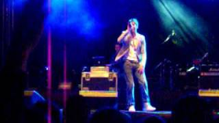 David Deejay & Dony - So bizzare Chisinau