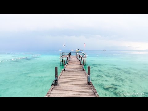 Top 10 Best Islands in Malaysia