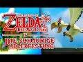 SUCHE nach dem ADLERSCHLÜSSEL! 🌴 16 • Let's Play The Legend of Zelda: Link's Awakening Remake