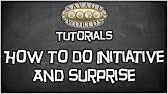 Roll20 Tutorials - Card Decks - YouTube