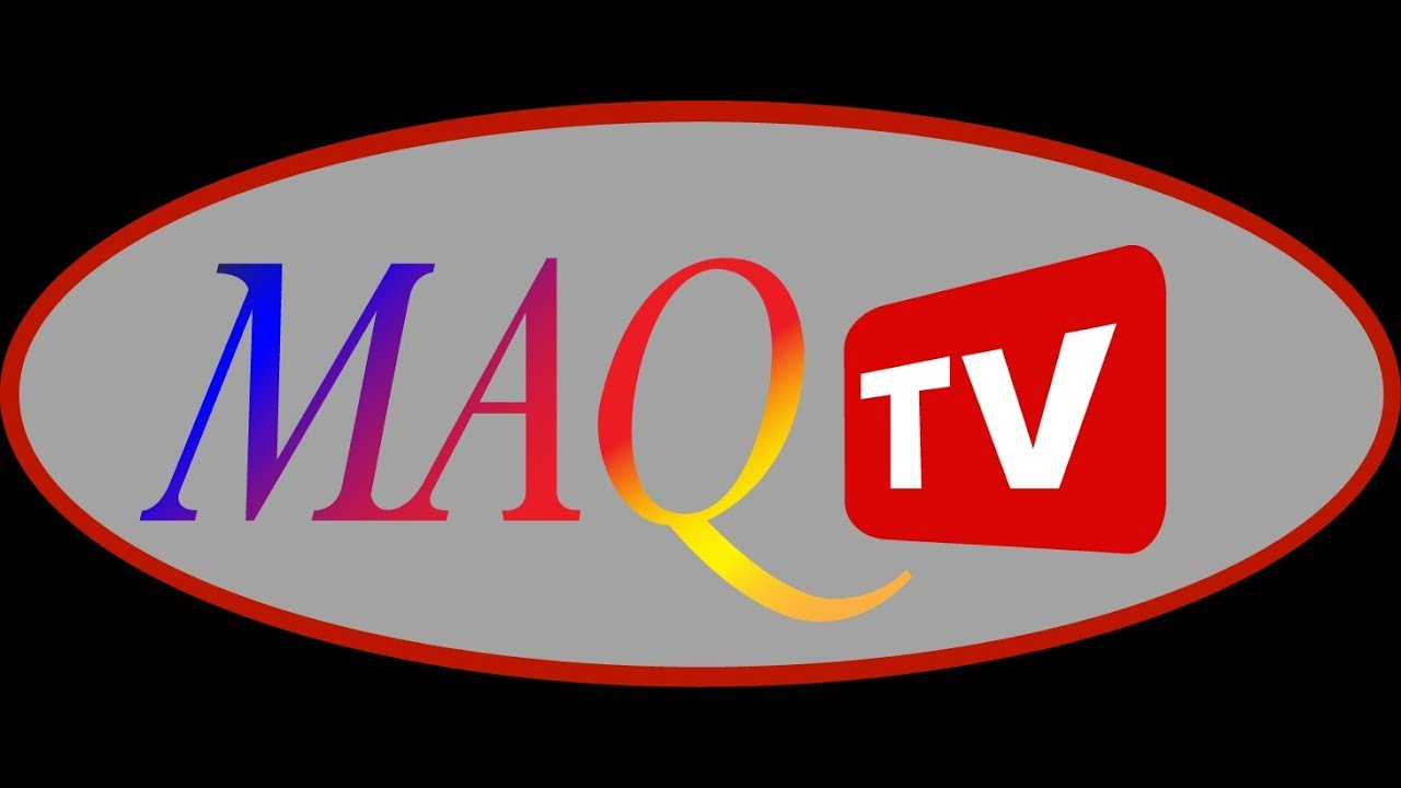 MAQ Sports Complex Ground Breaking Ceremony in Hanover, Chicago