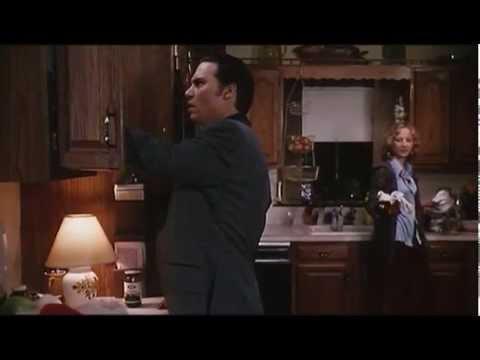 Donnie Brasco - Trailer, deutsch