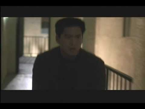Vic Chao One Minute Drama Reel