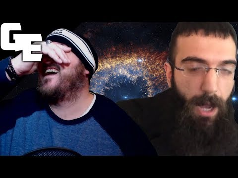 Christian Condemns Stephen Hawking For Being An Atheist || Anti-Atheism Response