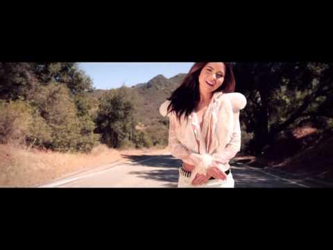 INNA Spre mare Official Video