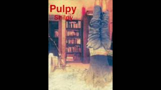 Pulpy Shilpy Kaadal Mannan.mp3
