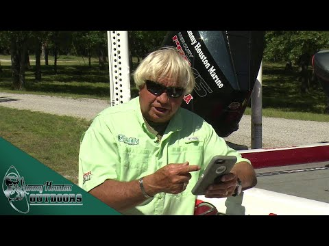 VesselView Mobile - The Best In Motor Care From Mercury Marine