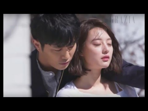 [FMV] Once Again - Kim Jiwon/JinGoo Compliment [OST Descendants of the Sun]