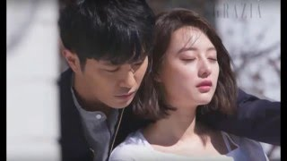 [FMV] Once Again - Kim Jiwon/JinGoo Compliment [OST Descendants of the Sun]