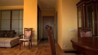 Продажа 1 комн. квартиры в Химках(, 2012-08-01T04:21:21.000Z)